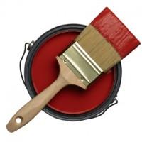 paint-brush-redjpg3-200x200.jpg