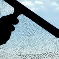 best-way-to-clean-windows-200x200.jpg