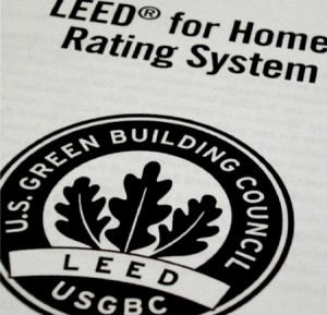 Leed-for-homes-1-300x289.jpg