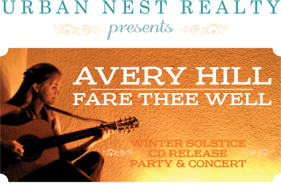 avery_hill_header.jpg