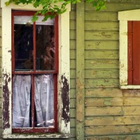 window_door_web1-200x200.jpg