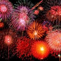 fireworks-200x200.jpg