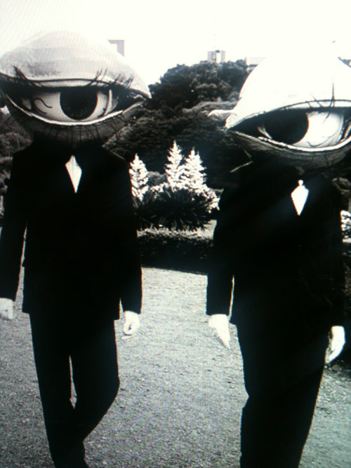 eyes1.jpeg