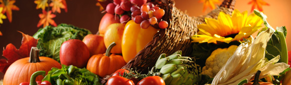 Nov_Harvest.jpg