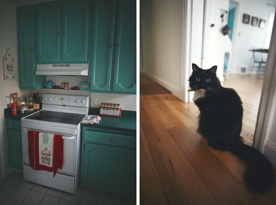 kitchen-and-suki.jpeg