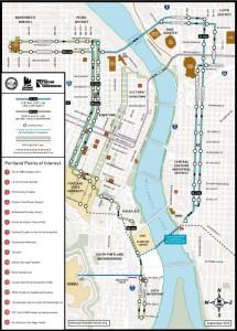 Map_Web-215x300.jpeg