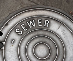 sewer-drain1.png