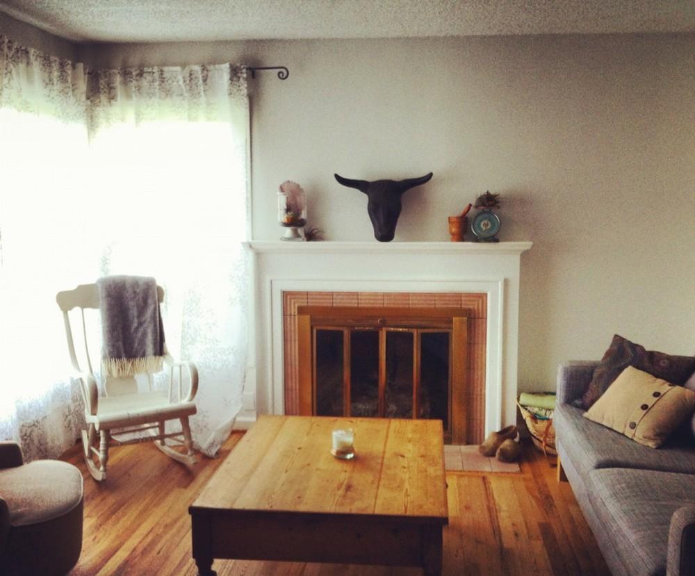 living-room-1024x849.jpg
