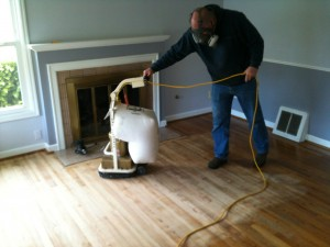 refinished_floors_04-300x225.jpg