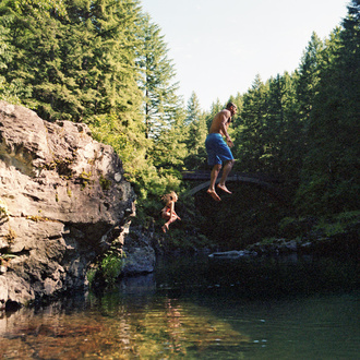 moulton-falls.jpeg
