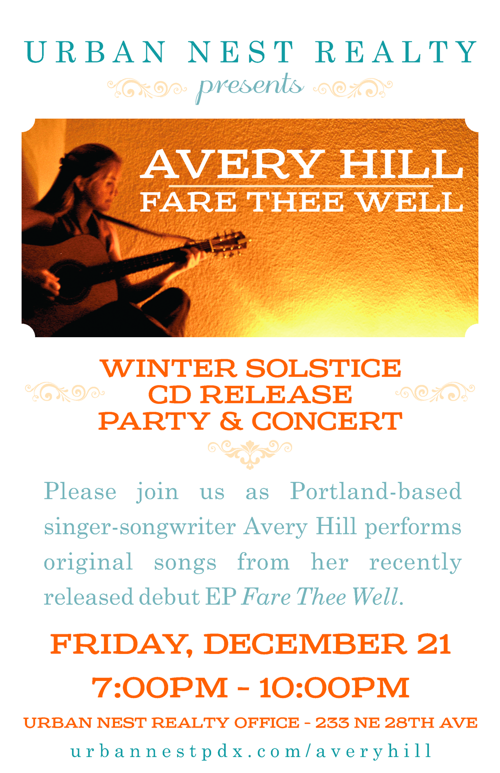 avery hill cd release concert - orange.png