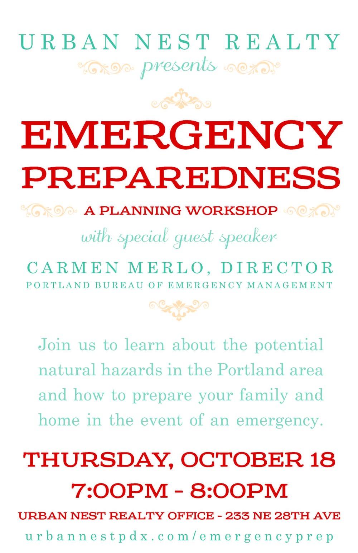 emergency prepardness Poster jpg.jpg