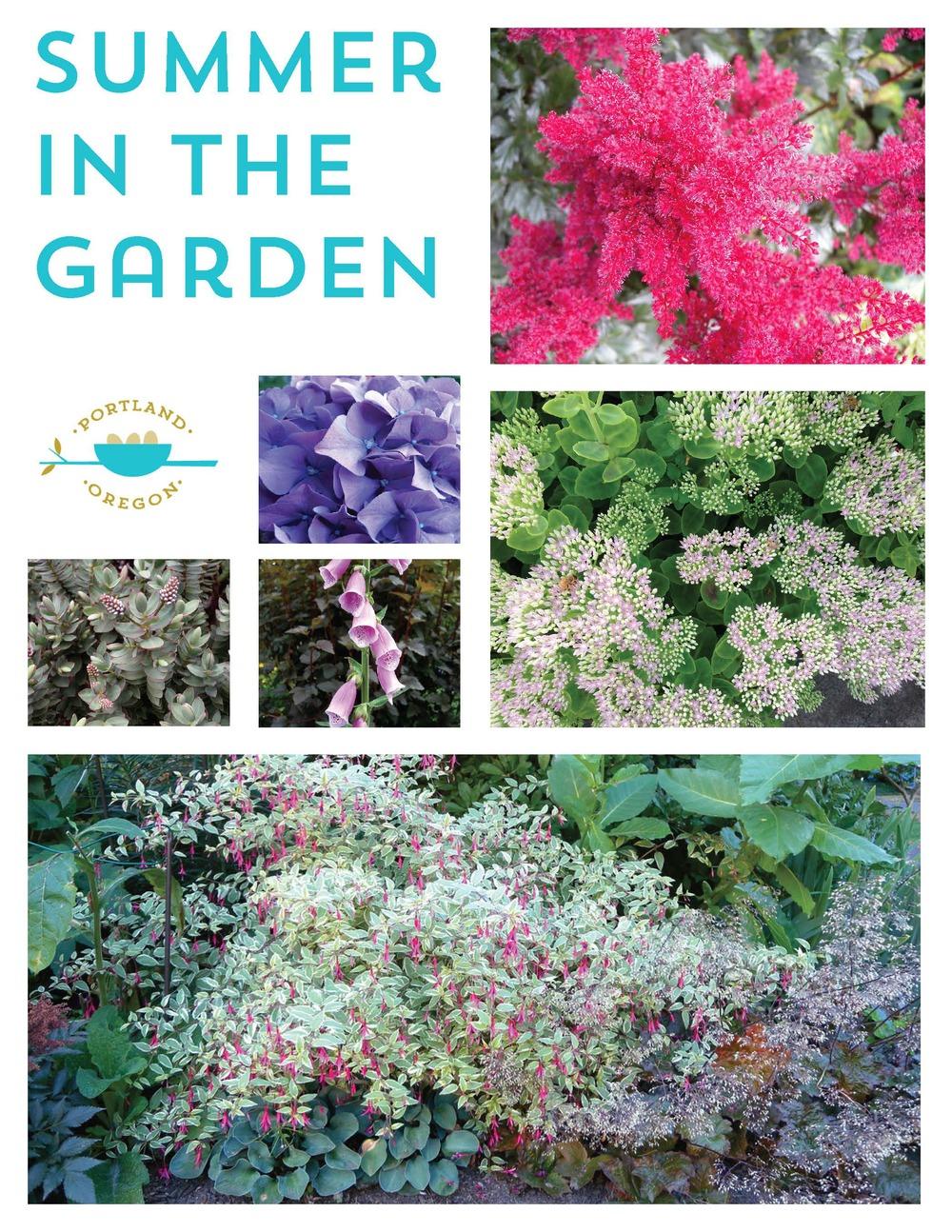 summer garden_Page_1.jpg