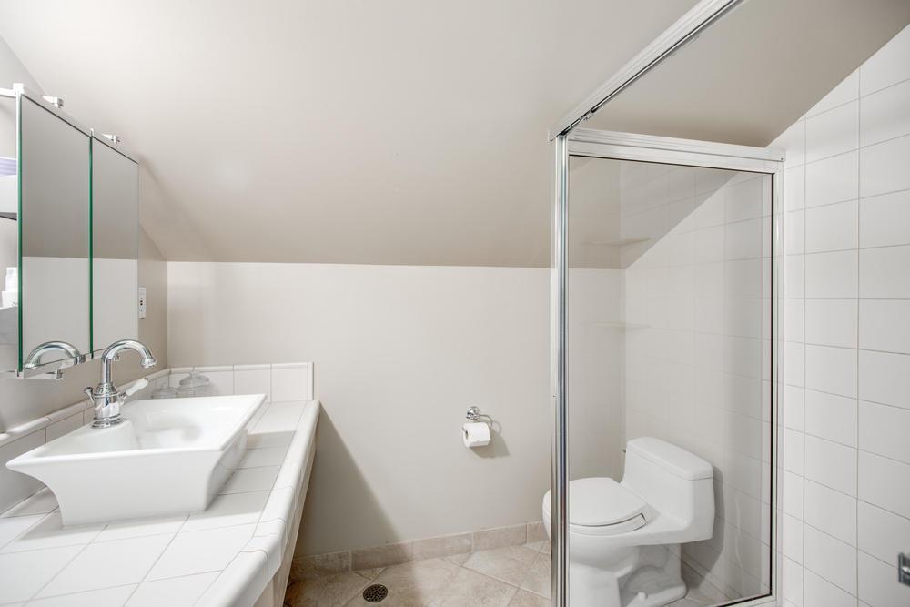 2514 NE Mason St Portland OR-print-018-Master Bathroom-4200x2804-300dpi.jpg