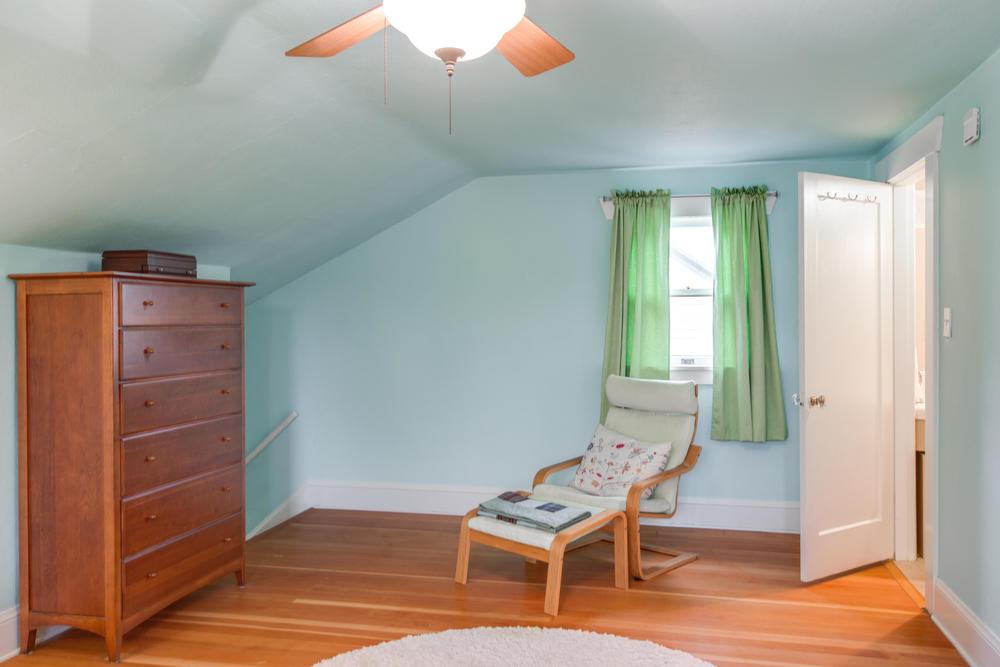 2514 NE Mason St Portland OR-print-016-Master Bedroom-4200x2804-300dpi.jpg