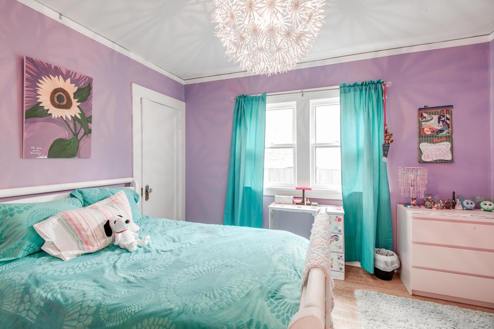 2514 NE Mason St Portland OR-print-013-Bedroom 2-4200x2803-300dpi.jpg