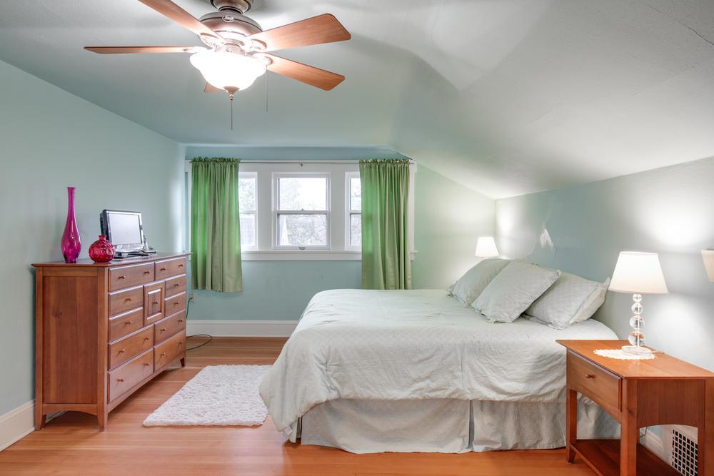 2514 NE Mason St Portland OR-print-015-Master Bedroom-4200x2804-300dpi.jpg