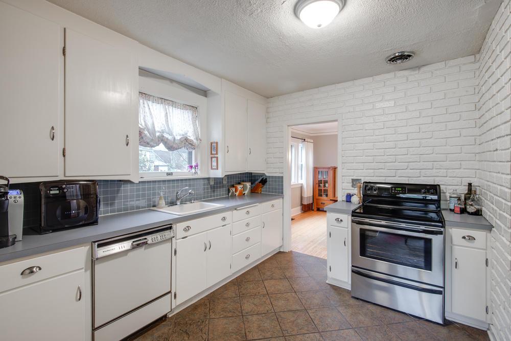 2514 NE Mason St Portland OR-print-009-Kitchen-4200x2804-300dpi.jpg
