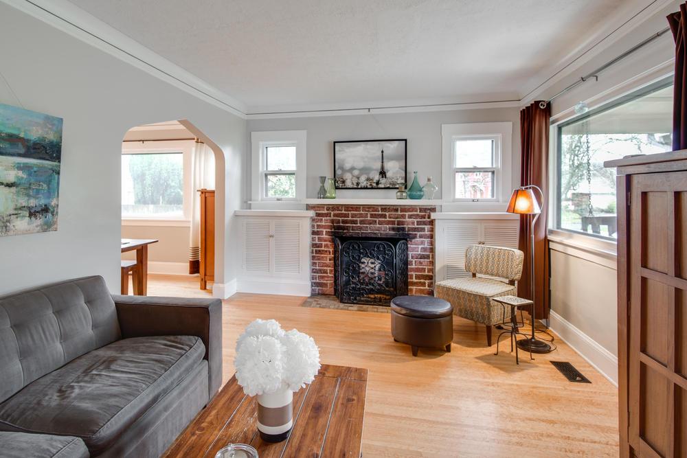 2514 NE Mason St Portland OR-print-006-Living Room-4200x2804-300dpi.jpg