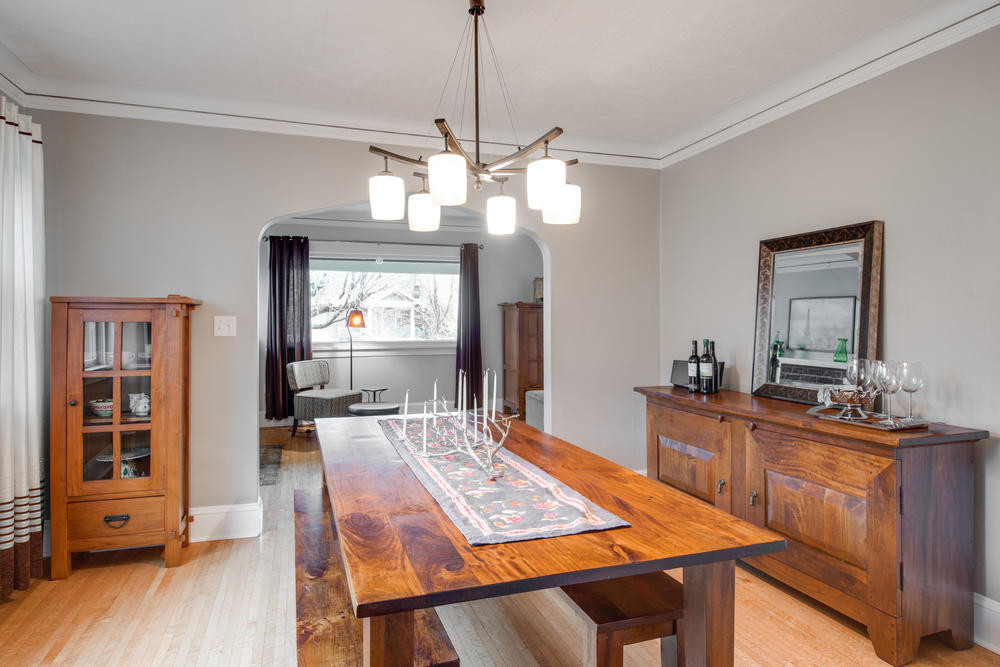 2514 NE Mason St Portland OR-print-007-Dining Room-4200x2804-300dpi.jpg