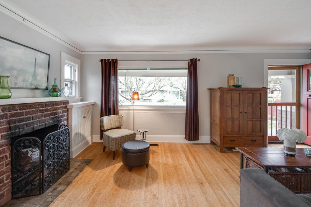 2514 NE Mason St Portland OR-print-005-Living Room-4200x2804-300dpi.jpg