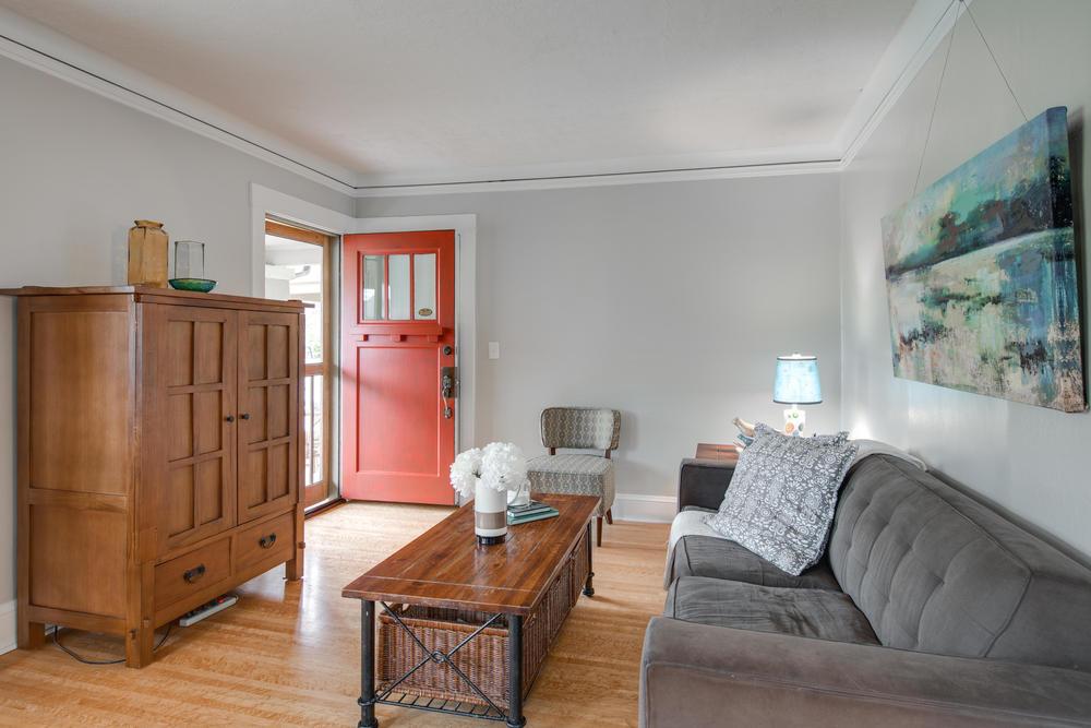 2514 NE Mason St Portland OR-print-004-Living Room-4200x2804-300dpi.jpg