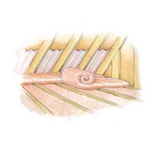 attic-diagram.jpg