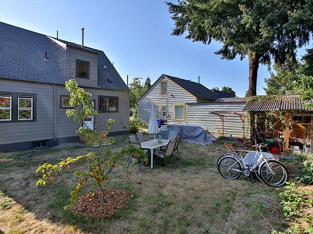 5614 NE 11th Ave - Portland-25.jpg