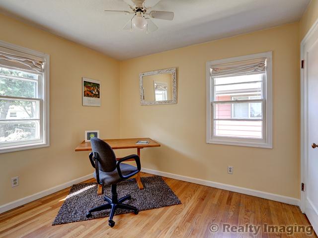 Wilbur Office.jpg
