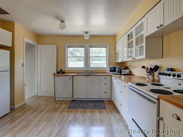 Wilbur Kitchen.jpg