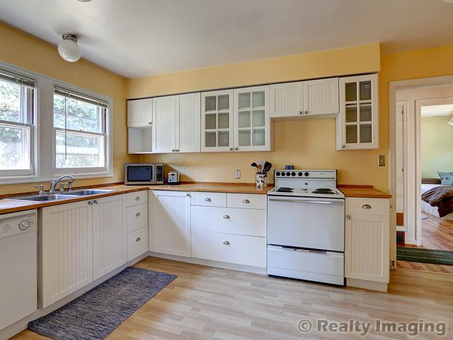 Wilbur Kitchen2.jpg