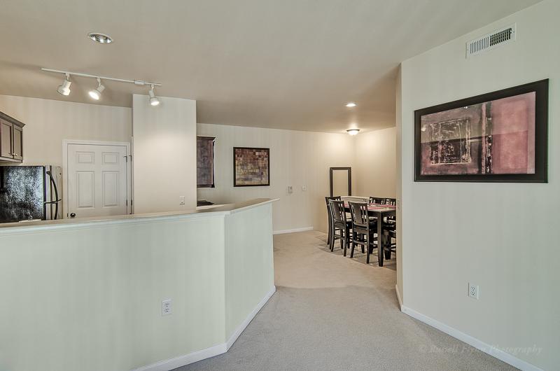SB dining room.jpg