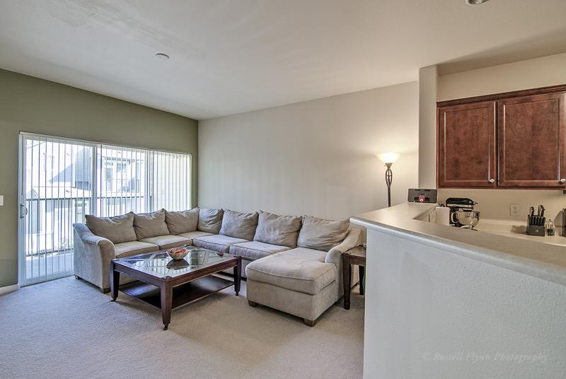 SB living room.JPG