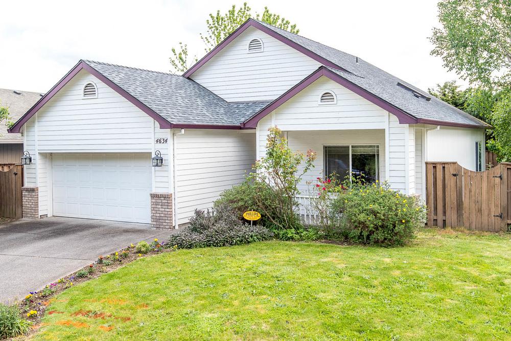 4634 SE Powell Butte Pkwy Portland, OR 97236 Web Ready-8856.JPG