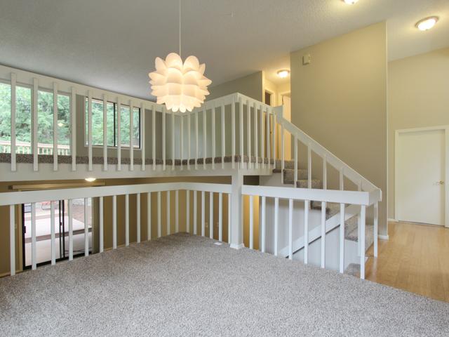 Shady Staircase.jpg
