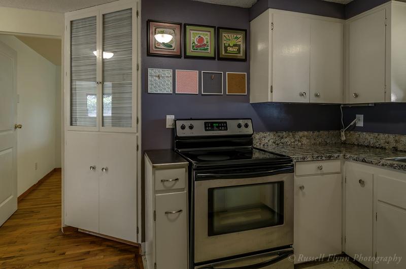 72nd Kitchen3 RMLS.JPG