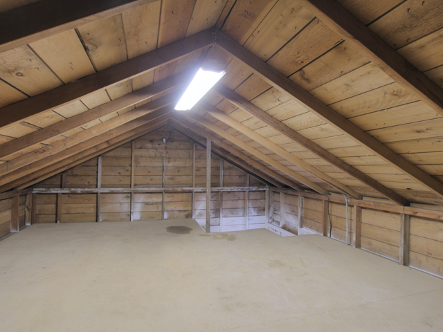 NE Thompson Loft Web.jpg