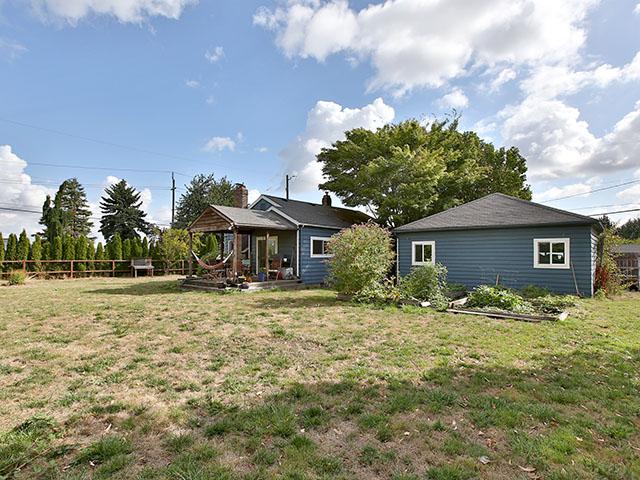 5430 NE Holman St - Portland - Reshoot - 23.jpg