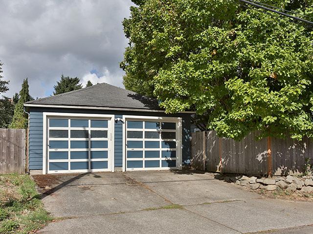 5430 NE Holman St - Portland - Reshoot - 26.jpg