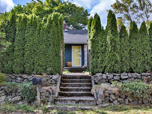5430 NE Holman St - Portland - Reshoot - 27.jpg