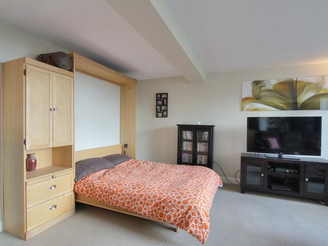 Cardinell Bedroom Web.jpg