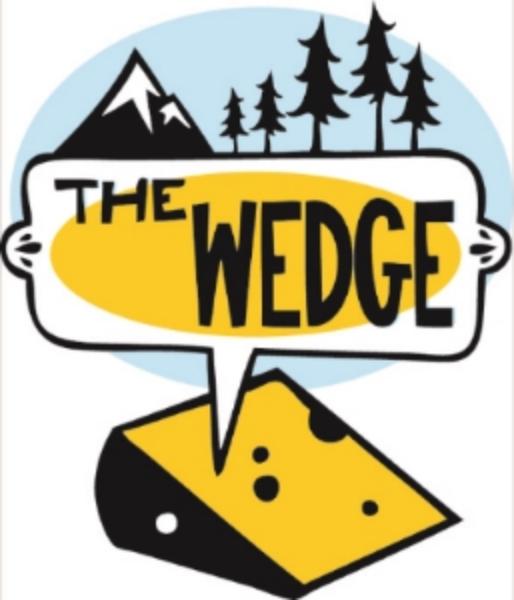 The-Wedge-logo.jpg