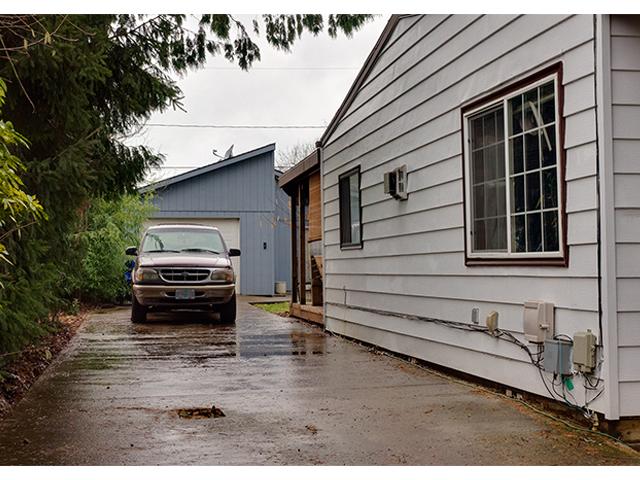 driveway rmls.jpg