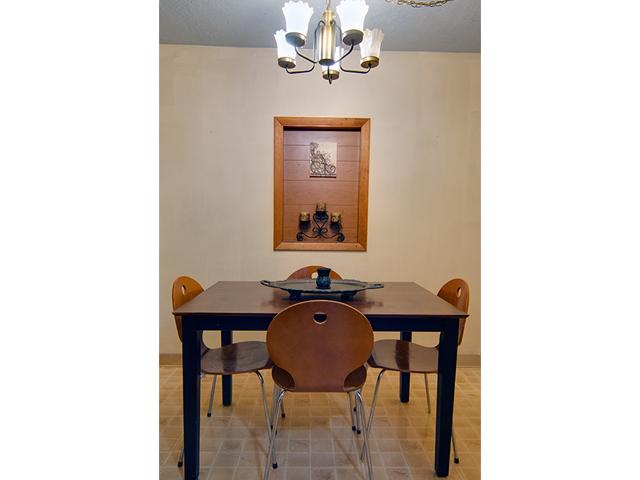 dining room rmls.jpg