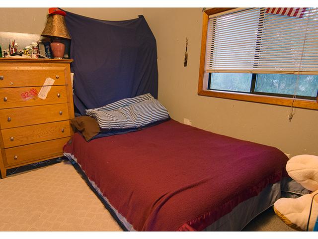 front bedroom 2 rmls.jpg