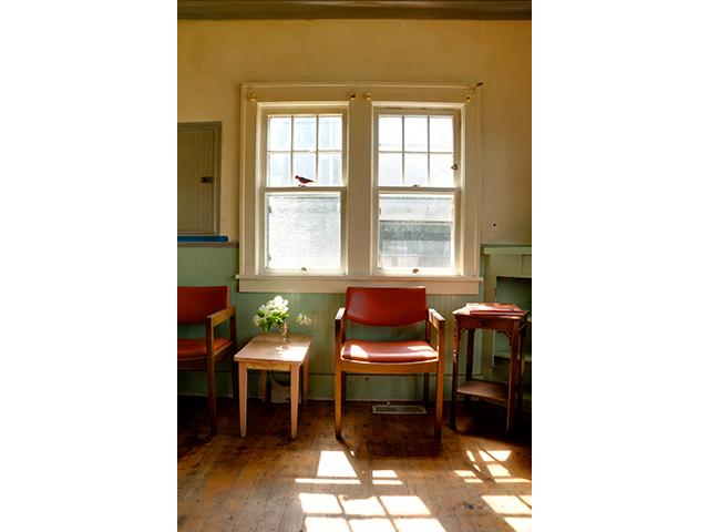 dining room 2 rmls.jpg