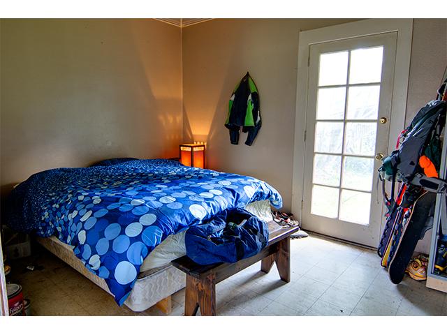bedroom 1 rmls.jpg