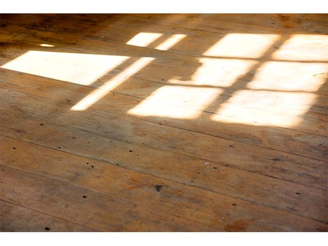 wood flooring rmls.jpg