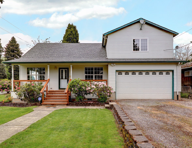 Check our current listings: 2907 SE Malcolm St, Portland OR 97222