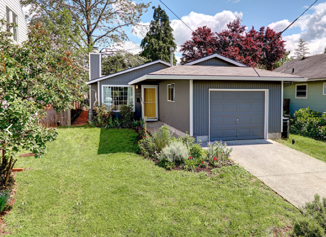 Check our current listings: 3554 SE 62nd Ave, Portland, OR 97206